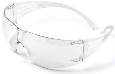 Ochrona wzroku