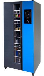 Automat wydający D540
