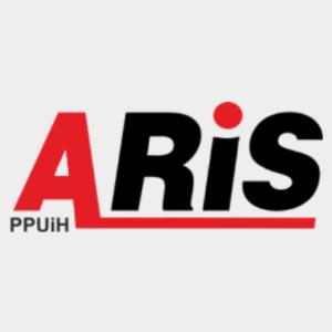 Odzież Aris