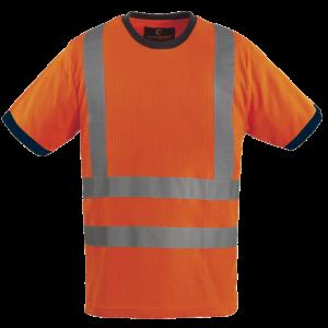 T-Shirt, Koszula, Polo