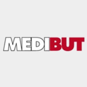 Medibut